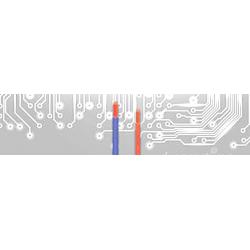 Philcon Exclusive Single Core Flame Retardant Low Smoke (FRLS) (10)