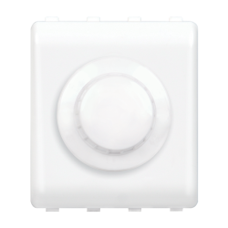 D-Art Fan Regulator / Dimmers (6)