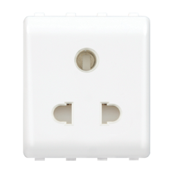 Boom Plus Socket Modules (4)