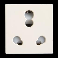 Pearl Socket Module (7)