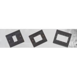 Boom Designer Modular Plates (42)