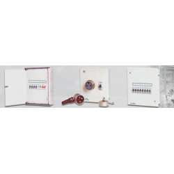 Distribution Boards (DB) (19)