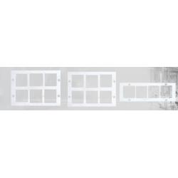 D-Art Modular Plates (15)