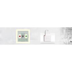 Motor Starter & D.P. Switches (23)