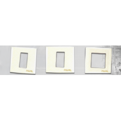 Pearl Modular Plates (33)
