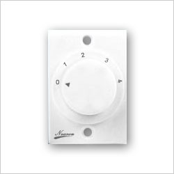 Boom Plus Fan Speed Controller/Dimmers (4)
