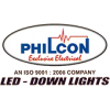 Philcon Led Down Lights