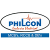 Philcon MCB's,RCCB & DB's