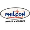 Philcon Wires & Cables