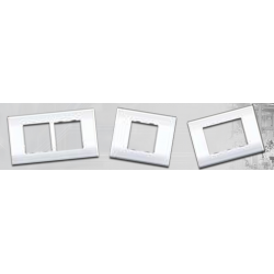 D-Art Snap Modular Plates (71)