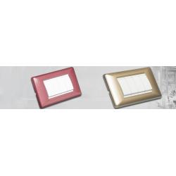 Philcon Exclusive White Plates & Colour Plates (38)