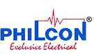 Philcon Switchgear Pvt. Ltd.